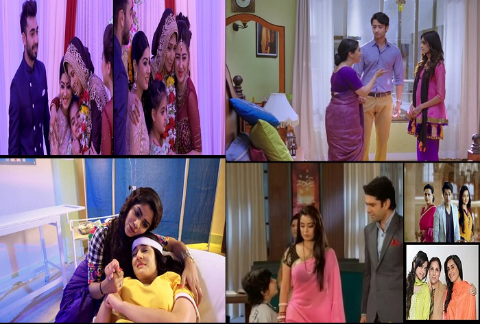 6 Serials That Celebrated The Beautiful Relationship Of Mother-Child Bond!