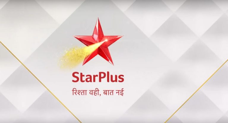 Guess Which Show Is The No. 1 Show On Star Plus This Time?