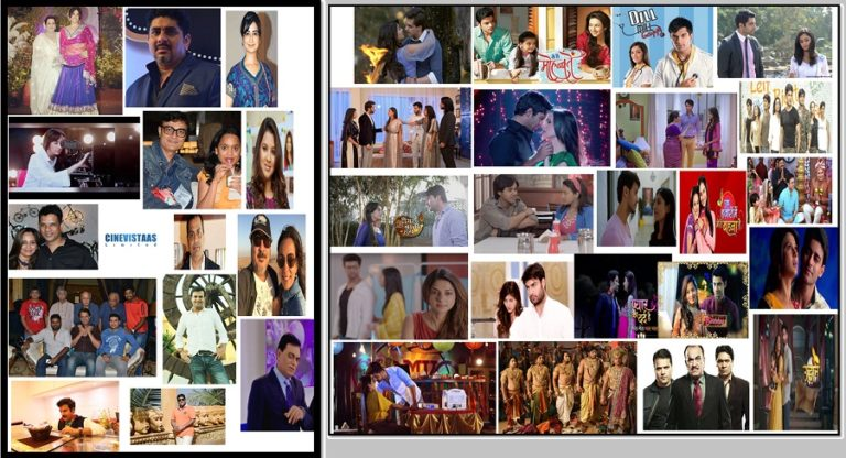 The Top 15 Production Houses Of Indian TV And Their Best Shows So Far!
