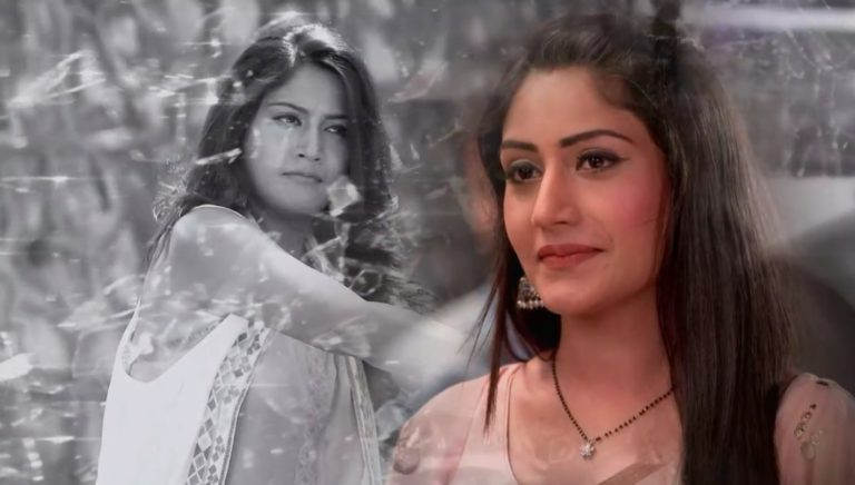Top 7 Reasons Why Surbhi Chandna And Anika Made Ishqbaaaz So Enjoyable And Memorable!
