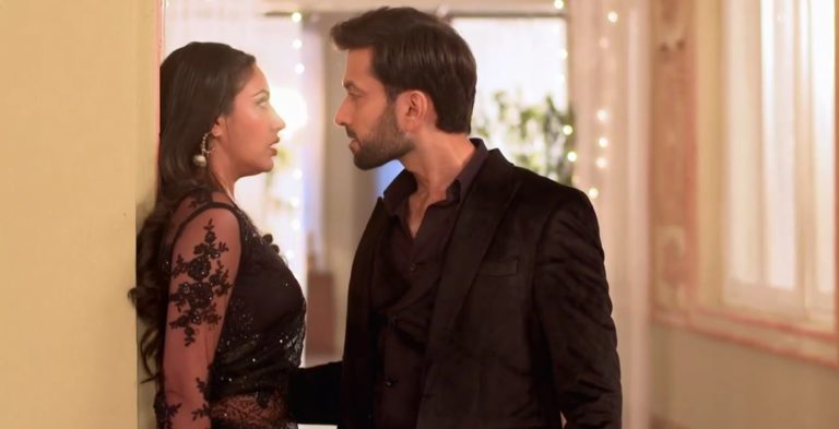 Ishqbaaaz, Inspirations And Why It's High Time To Change The Identity Of Women And Men On TV? – Viewers' Uncut Section
