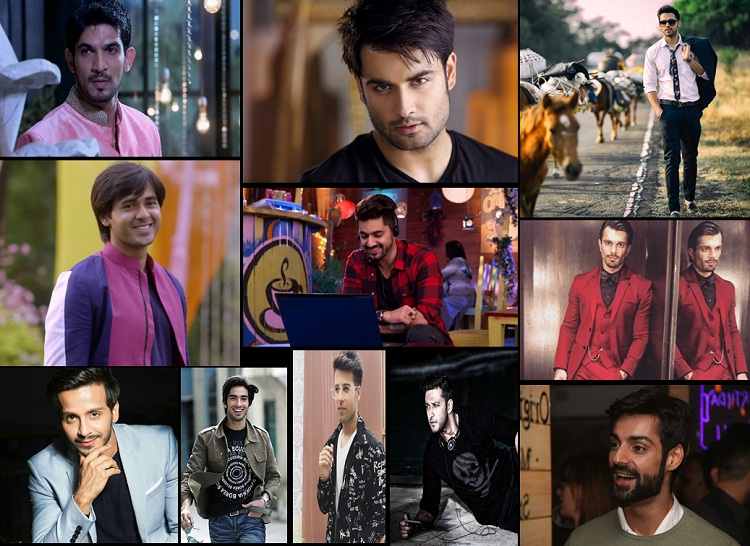 11 TV Actors Who Have Been Heroes For the Teenage Crowd In The Past Few Decades!