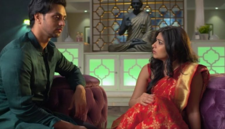 Silsila Badalte Rishton Ka : Aditi Sharma, What The Serial Got Right Last Week And What Next