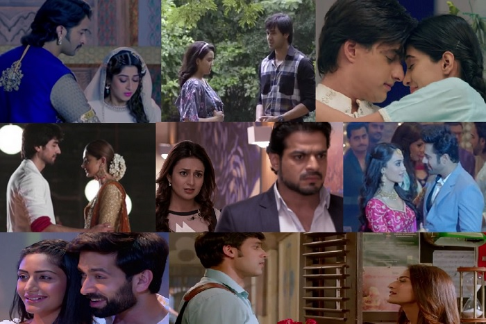 Daily Soaps That Are Popular Online – How Did They Do On The TRP Chart This Week? – RANKS COMPARED