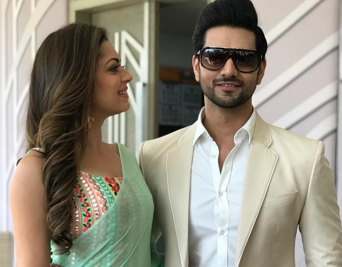 Drashti Dhami : Fans Have All The Right To Comment But In A Certain Dignified Language!