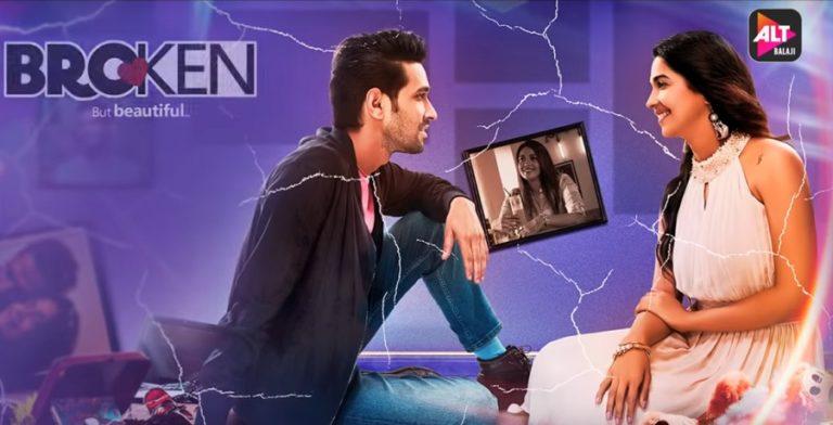 A Second Season Of Broken But Beautiful On The Cards? Ekta Kapoor Tweets!