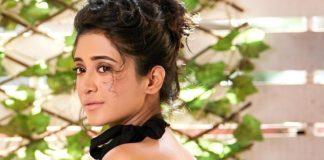 Shivangi Joshi