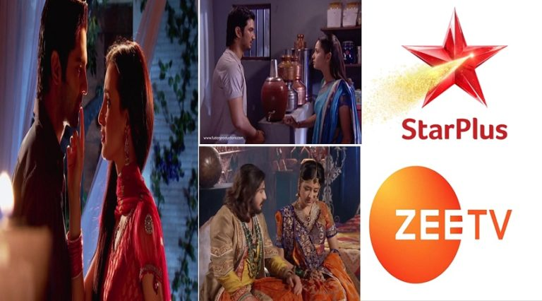 The Trend Of Re-Airing Old Shows In New Time Slots In Hindi GECs!