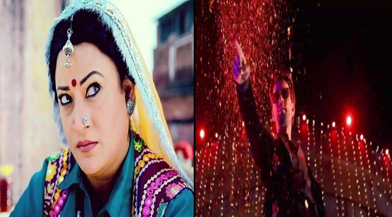 Ishqbaaz : Is Rinku Karmarkar Going To Enter The Show?
