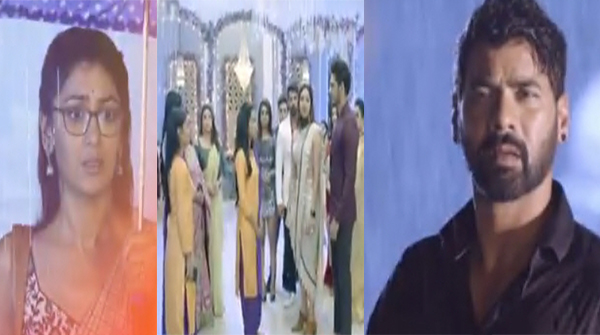 Kumkum Bhagya New Promo – Will AbhiGya Meet Or Will It Be A Hit-And-Miss?