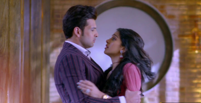 Dil Hi Toh Hai : Would You Love To See Yet Another Season Of Your Beloved Ritwik And Palak's Story? ANSWER HERE!