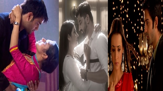 Poll Results – Here's Who Fans Have Voted The Top 3 Jodis Of The Indian Television