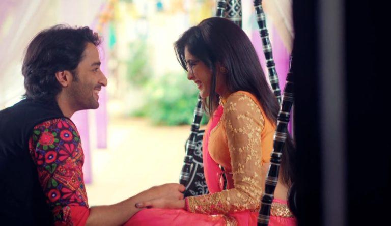 Yeh Rishtey Hain Pyaar Ke Upcoming : Mishbir's Romantic Date With A Dash Of Drama Ahead
