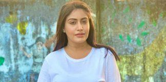 Surbhi Chandna