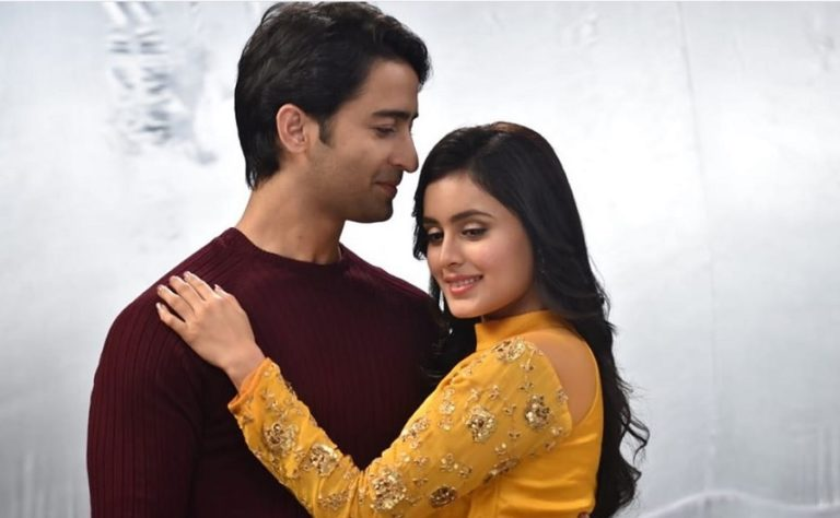 Yeh Rishtey Hain Pyaar Ke : Here's Why The Show Deserves Another Chance