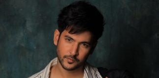 Shivin Narang