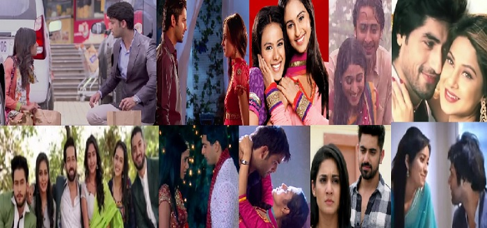 10 Daily Soaps That Deserve A Re-Run During This Lockdown Period!