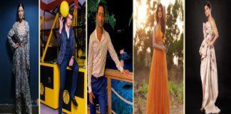 Shaheer Sheikh, Mohsin Khan, Shivangi Joshi,Drashti Dhami, Jennifer Winget, Shivangi Joshi