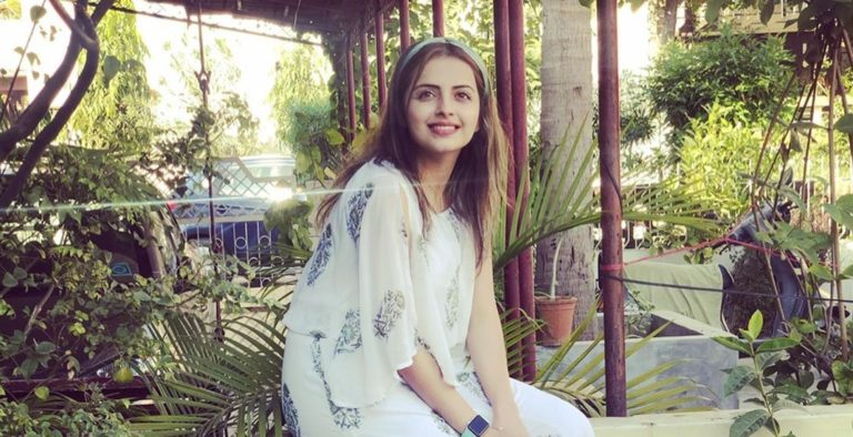 Shrenu Parikh : If We Are Safe, Alive And Healthy, We All Can Work Again