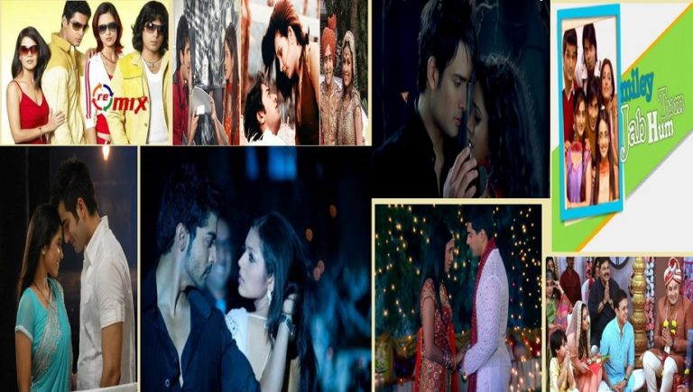 Star Plus Can Air These Star One Shows Now!