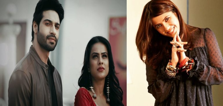 """""""Naagin 4 Is Going To Be Getting A Fantastic End"""" – Ekta Kapoor Confirms"""