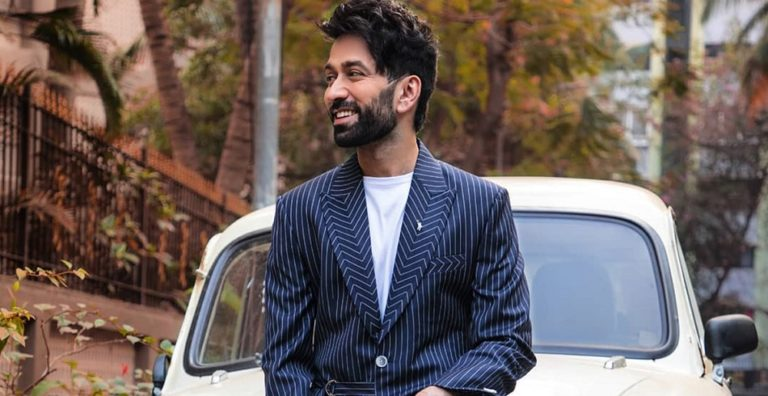 Nakuul Mehta : 5 Best Scenes Of The Actor From Pyar Ka Dard Hai, Ishqbaaaz And Never Kiss Your Best Friend