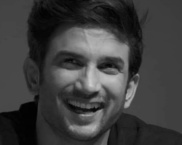 Dearest Sushant Singh Rajput – Never Forgive Us For We Are Responsible For The Fall Of Our Own Star