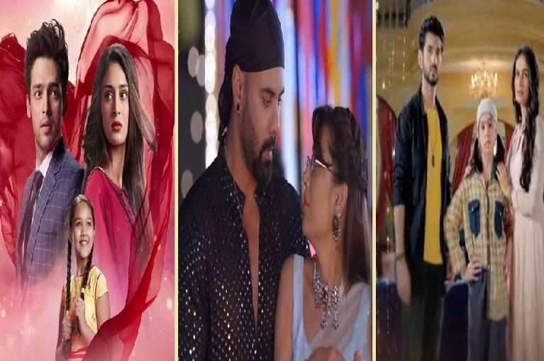 Along With Kasautii Zindagii Kay, Balaji Telefilms' Kumkum Bhagya, Kundali Bhagya And Pavitra Bhagya's Shooting Also Get Stopped!