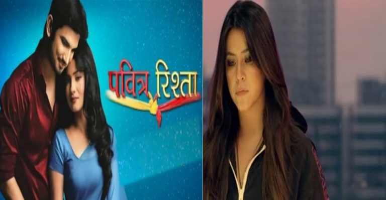 Ankita Lokhande And Ekta Kapoor Discuss Making Pavitra Rishta 2 As A Tribute To Sushant Singh Rajput?