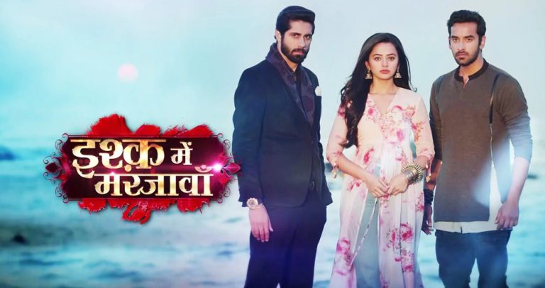 Ishq Mein Marjawan 2 : What We LIKED And DISLIKED In The Show – REVIEW