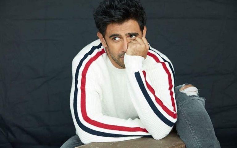 Amit Sadh : 3 Handpicked Digital Work Of The Actor To Binge Watch On!