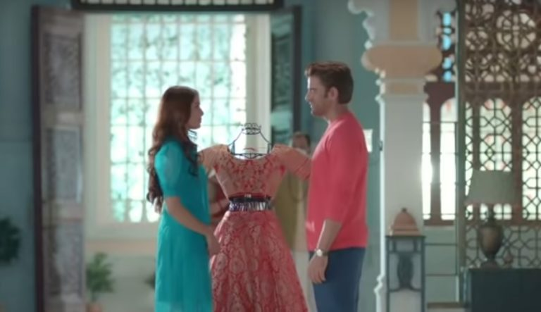Lockdown Ki Love Story Promo : The FUN TAKEAWAYS From The Promo Are Way Too Many – REVIEW