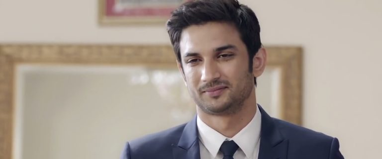 Bengal Single Screen Theatres To Re-Open With Sushant Singh Rajput's Films