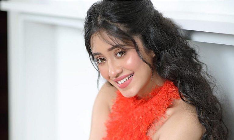 Shivangi Joshi – Check Out 7 Cute Reels Of The Actress!