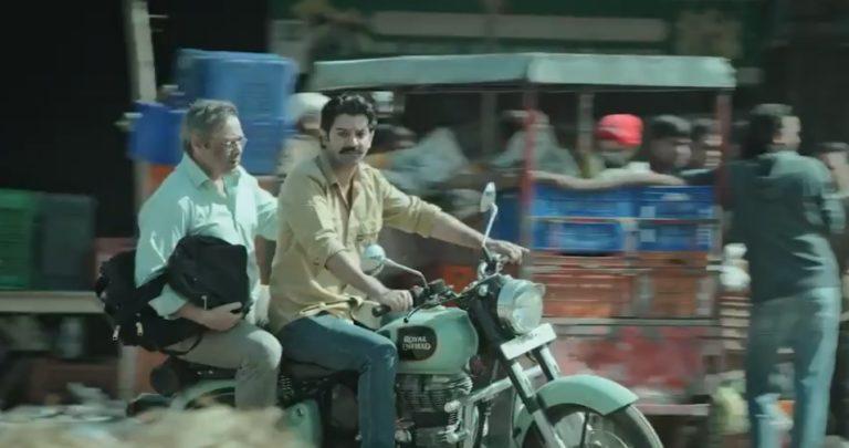 Halahal : Barun Sobti And Sachin Khedekar IMPRESS In The Crime Thriller's Trailer – REVIEW!