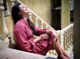 Divyanka Tripathi