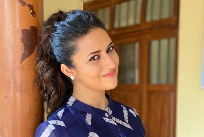 Divyanka Tripathi Dahiya Leads The Way As The Only Actress Whose Instagram Reel Crossed 30+ Million Views! - Fuzion Productions
