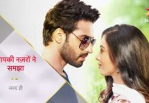 Aapki Nazron Ne Samjha serial