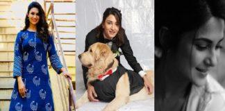 Divyanka Tripathi, Erica Fernandes And Jennifer Winget