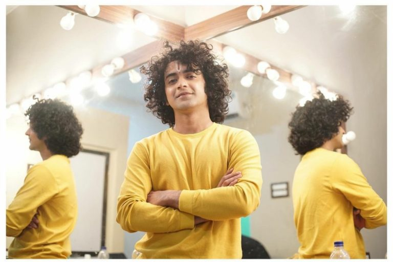 Sumedh Mudgalkar's Latest Post Is All That You Need To Read Today!