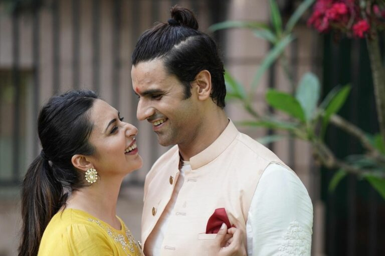 Vivek Dahiya And Divyanka Tripathi Dahiya's Absolutely Heartwarming Message For Each Other Is All The Love You Need Today!