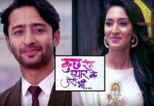 Kucha Rang Pyar Ke Aise Bhi Season 3