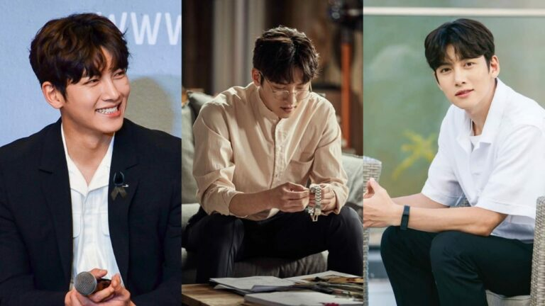 Ji Chang Wook – 15 Handpicked Candid Stills Of The Actor!