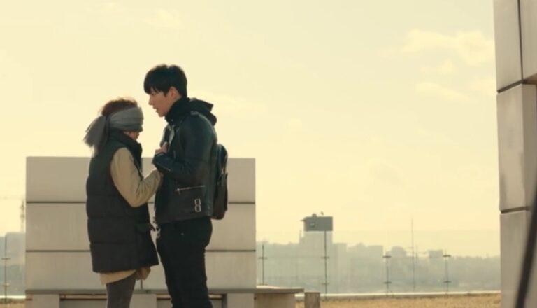 Ji Chang Wook : 5 Reasons Why Korean Drama Healer Is A Must Watch For You!
