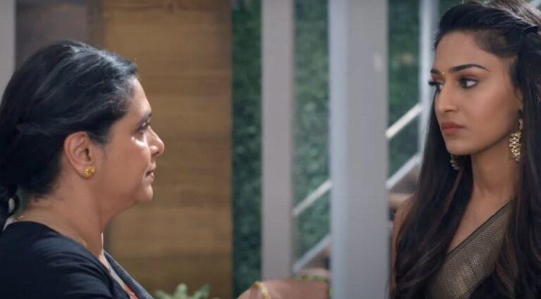 Kuch Rang Pyar Ke Aise Bhi 3 : What We Can Learn From This New Season