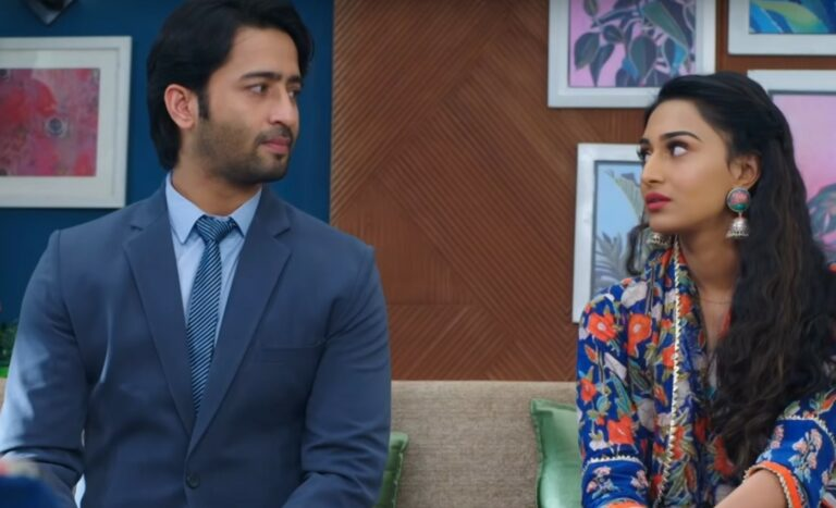 Kuch Rang Pyar Ke Aise Bhi 3 : The Big Question Is – Can Dev Dixit Be Provoked?