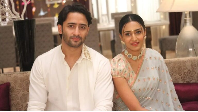 Kuch Rang Pyar Ke Aise Bhi 3 : Here's Why Dev Dixit Should Not Try To Solve Problems On His Own!